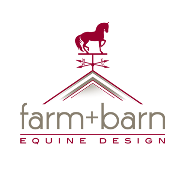 farm-plus-barn-logo